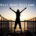 BestDealExtreme