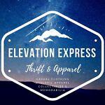 Elevation Express Thrift & Apparel