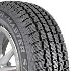 235 75 15 Winter Tires