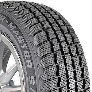 235 75 15 Tires Ebay