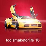 toolsmakeforlife16