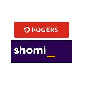 Shomi Cancelled, Rogers offering NOTHING as compensation!