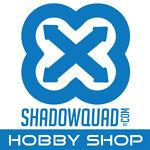 ShadowQuad Hobby