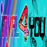 inval4you