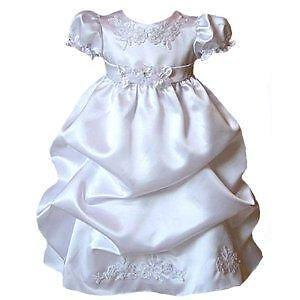 Christening Gown Patterns | eBay