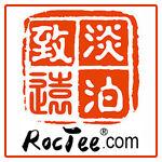 RocTee