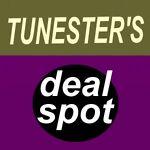 Tunesters-Deal-Spot