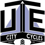 Ute City Cycles