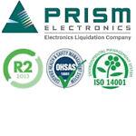 prism_electronics1
