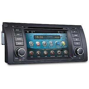 how to play cd in bmw x5