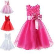 Kids Pageant Dresses | eBay