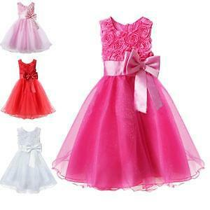 Toddler Pageant Dresses Ebay