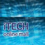 itech online mall