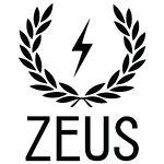 zeusbeard