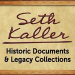 Seth Kaller, Inc.