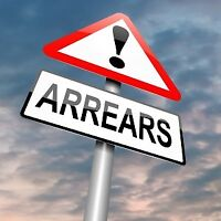 Mortgage arrears POWER OF SALE Approved within 1 hour