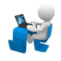 Online Order Processing & Inventory Control