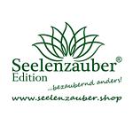Seelenzauber GmbH