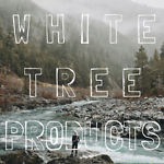 White Tree Products