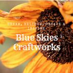 Blue Skies Craftworks