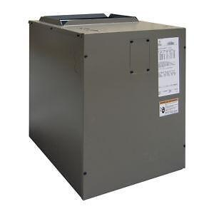 15 Kw Electric Furnaces