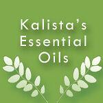 Kalista Essential Oils