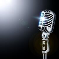 Looking for a vocal instructor