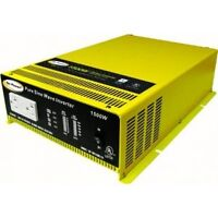AWESOME INVERTER SALE