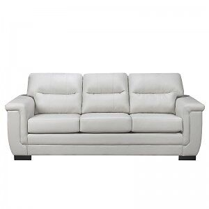 NEW YEAR SPECIAL *** CANADIAN MADE SOFAS Peterborough Peterborough Area image 2