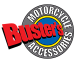 busters-2009