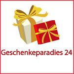 Geschenkeparadies 24