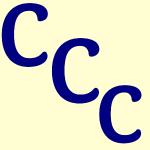 Crystalcavecavern