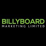 Billyboard Marketing Ltd