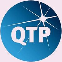 Learn QTP and increase your earning potential