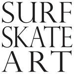 surfskateart_store