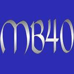 mb40brands
