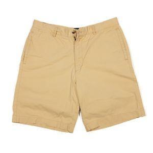 c1e38855bfad IZOD Golf Shorts
