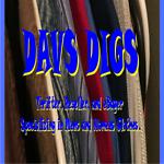 Davs Digs