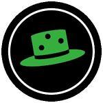 Spotty Hat Vintage
