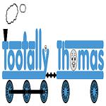 Tootally Thomas