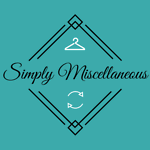 Simply Miscellaneous