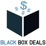 Black Box Deals