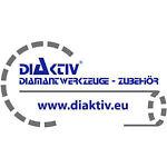 DIAKTIV-Diamantwerkzeuge-Zubehör