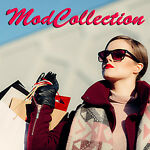 Modcollection