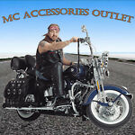 MC Accessories Outlet