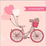 enchanting666