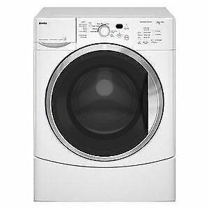 Kenmore frontload washer