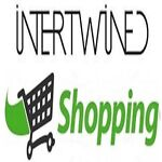 Intertwined-Shopping