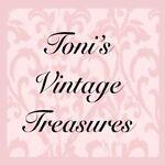Toni's Vintage Treasures