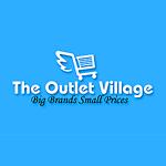 outletvillage